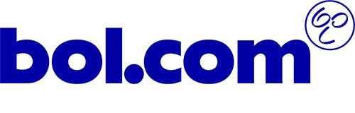 bol.com/nl