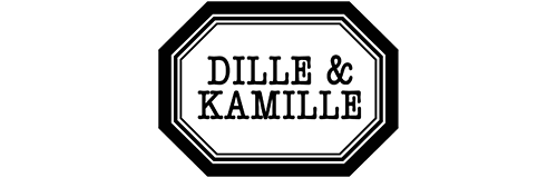 dille-kamille.nl