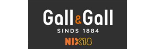 gall.nl