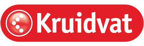 kruidvat.nl
