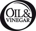 oilvinegar.com