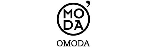 omoda.nl