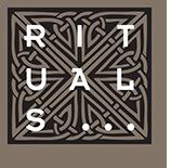 eu.rituals.com