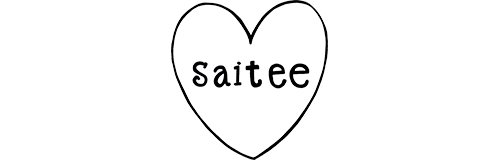saitee.nl
