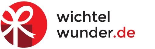 Wichtelwunder.de ~ Online Wichteln an Weihnachten